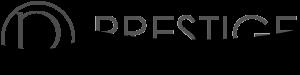 Prestige DMV Title & Registration Services Logo
